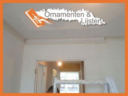 plafondafwerking_Ornamenten