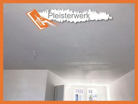 plafondafwerking_Pleisterwerk
